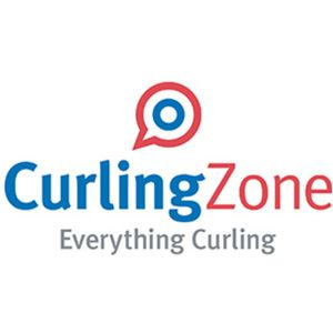 Curling Zone