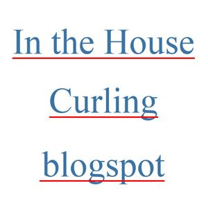In the House Curling blogspot