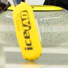 Image de la catégorie icePad couverture de remplacement
